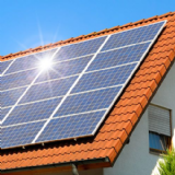 New Build & Developer Solar Panel Kits